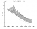 Hook Pattern: Equity