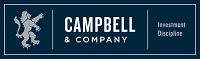 managed futures: campbell