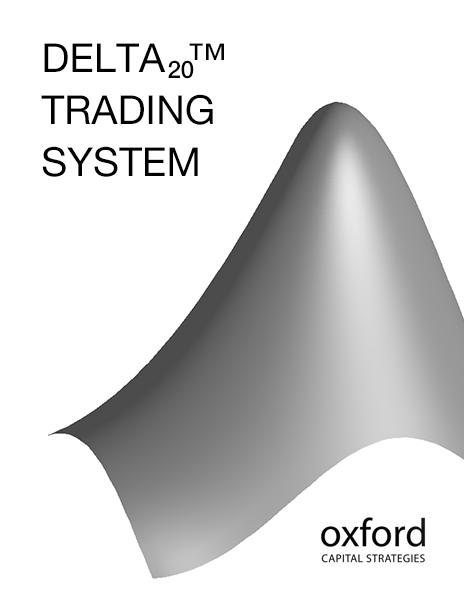 delta trading strategy